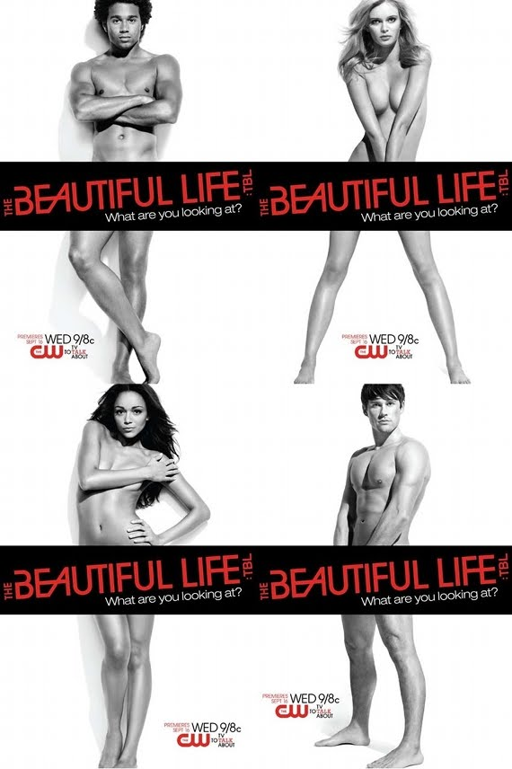 Famosos Desnudos Ashton Kutcher Desnudo Filmvz Portal