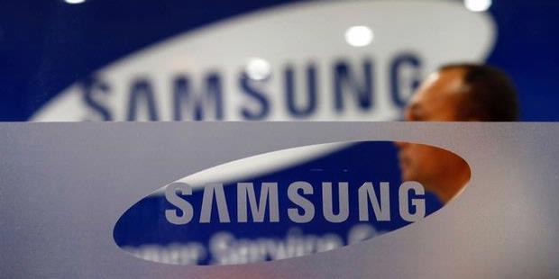 Samsung Stop Mocking at HTC