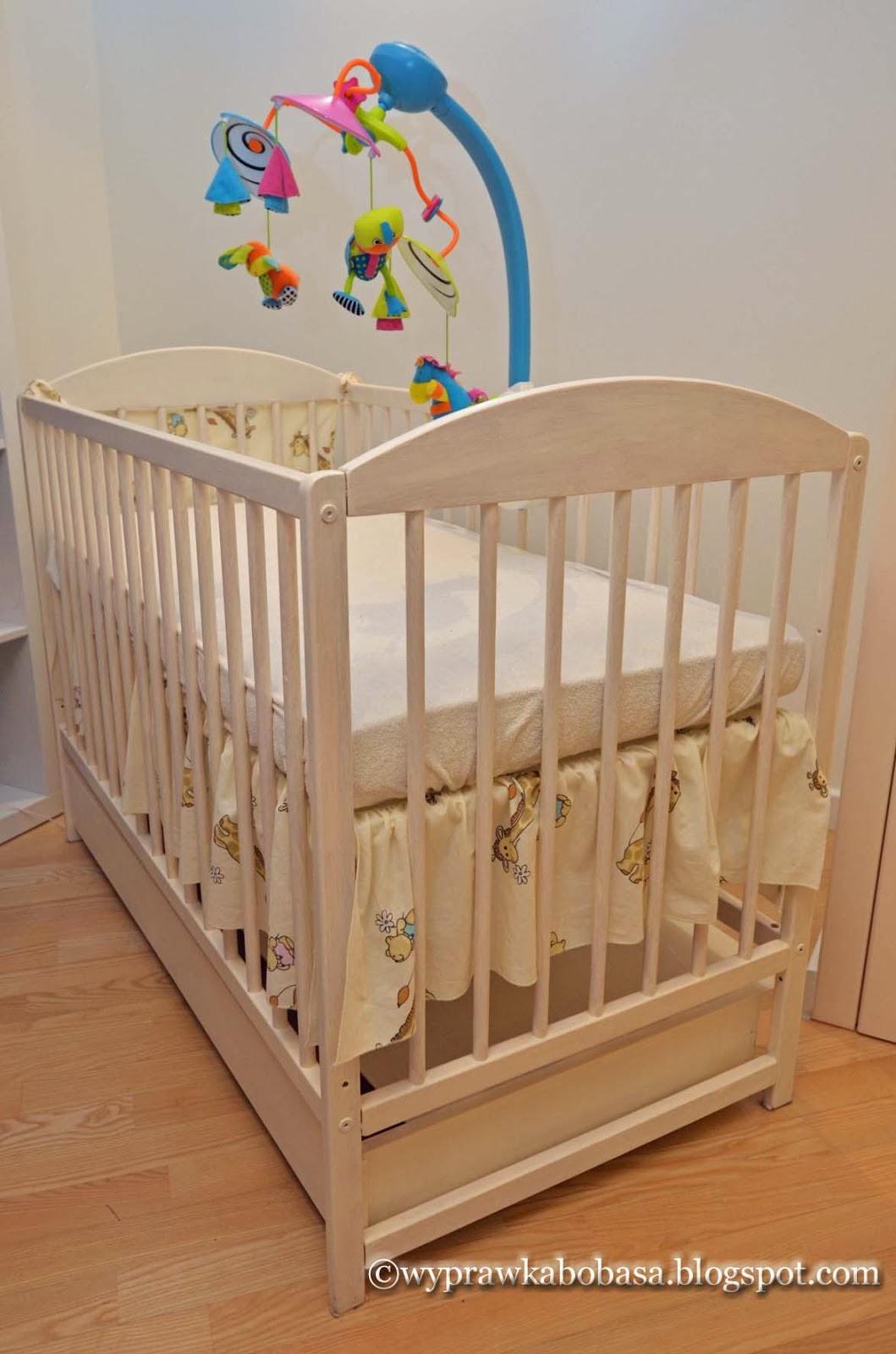 wyprawka bobasa eczko dla niemowlaka jakie wybra. Black Bedroom Furniture Sets. Home Design Ideas