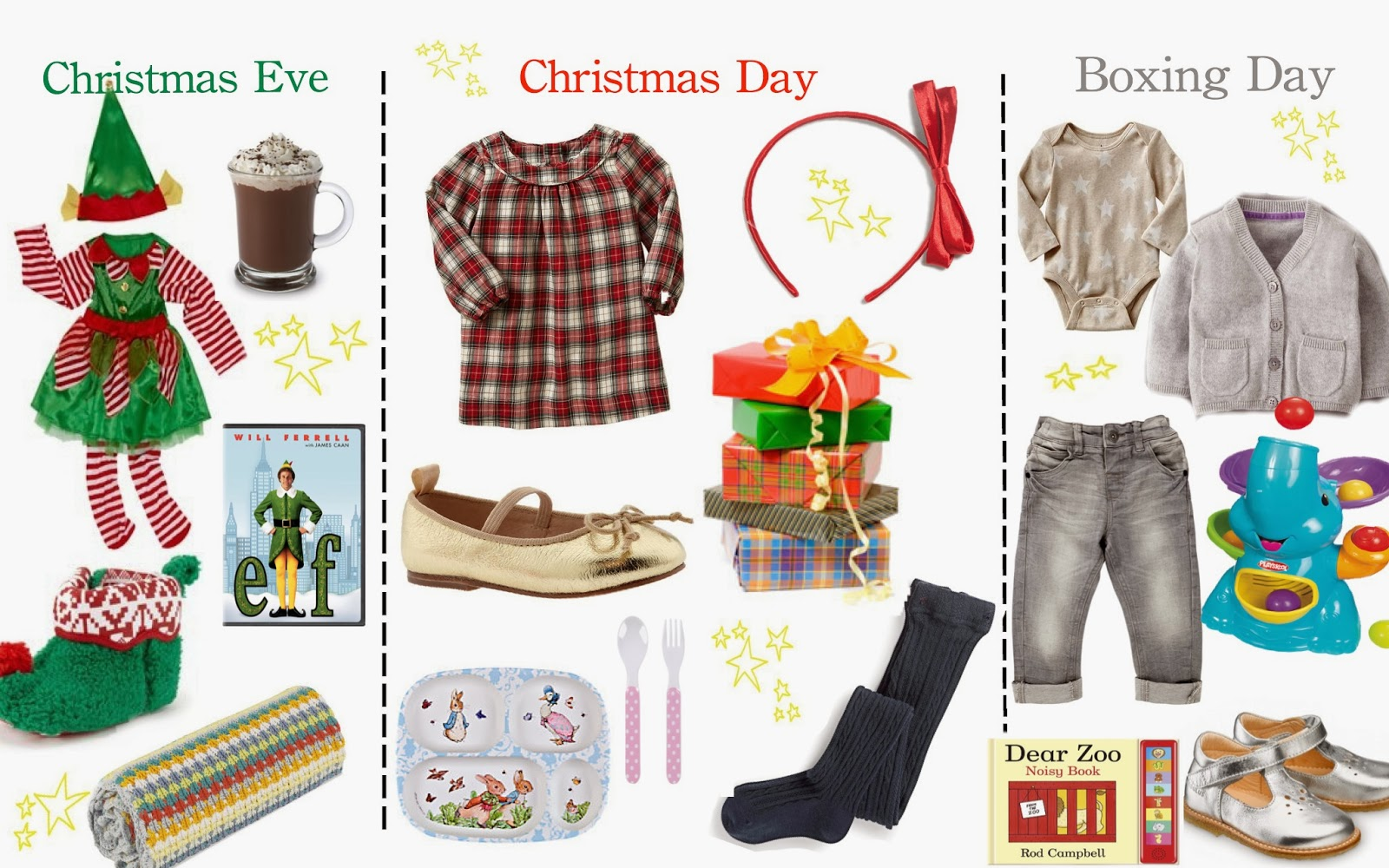 mamasVIB | V. I. BABY: 3 Days of Christmas style - a toddlers festive wardrobe, kids style, fashion, girls fashion, christmas eve clothes, looks for christmas day, boxing day clothes, festive dressing, kids fashion