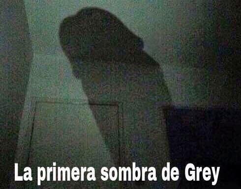 Imagenes de Humor : Las 50 sombras de Grey