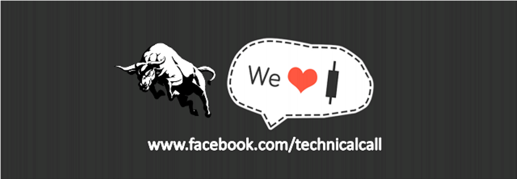 TechnicalCall