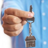 peluang usaha menjual rumah