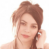 WATSON, Lily - Atriz Miranda+8