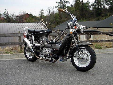 modifikasi_motor_honda_mopeds_05.jpg