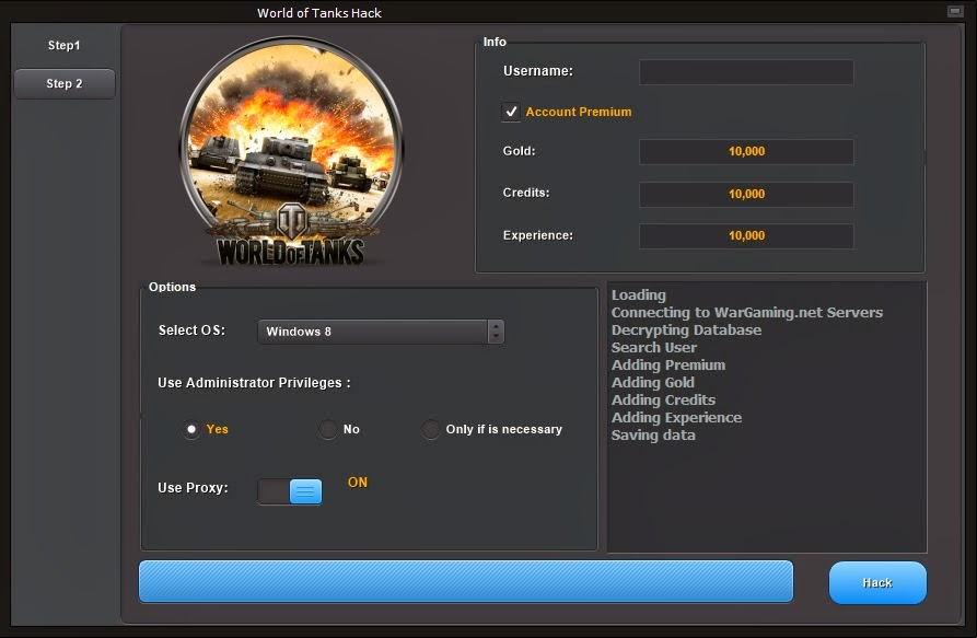 World of tanks hack Zippyshare Download. world of tanks hack Free Download.