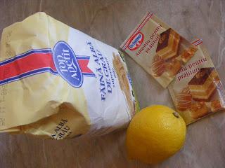 ingrediente biscuiti de casa, cum se prepara biscuitii pufosi de casa cu untura, retete si preparate culinare biscuiti pufosi de casa cu untura,