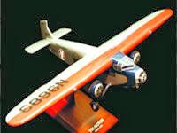 máy bay mô hình