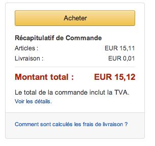 Sous ma couverture loi anti amazon les 5 gratuits restent les frais de port gratuits s 39 en - Amazon frais de port gratuit ...