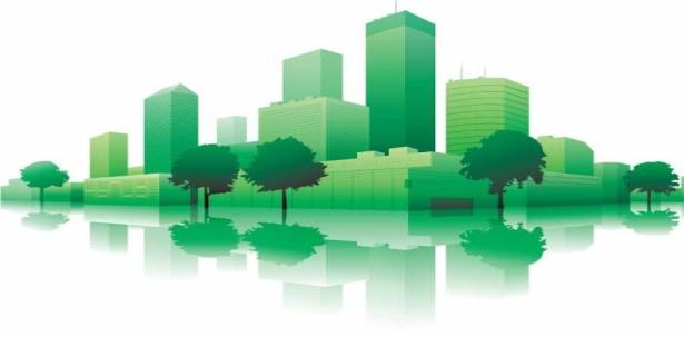 pemasaran hijau Cvsawit hijau persada misi dan visi perusahaan misi perusahaan 1 mengembangkan bisnis dan memberikan keuntungan bagi pemegang saham 2  strategi pemasaran.