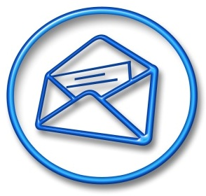 List Of Free Email and Storage Online Service