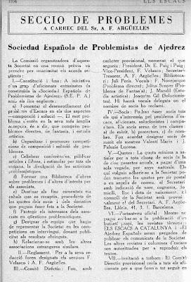 Acta de constitución de la SEPA (1)