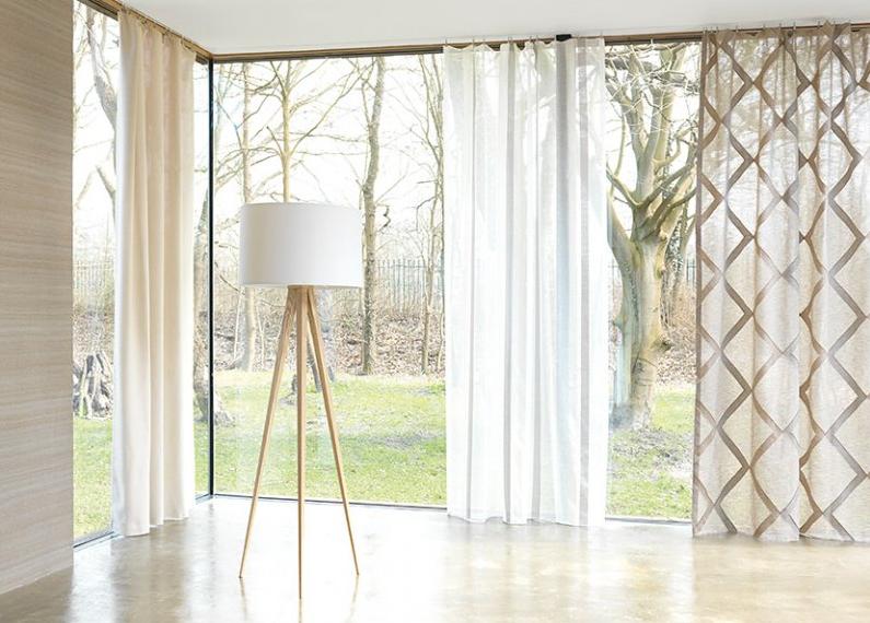 guida tende proposta tende chivasso. Black Bedroom Furniture Sets. Home Design Ideas