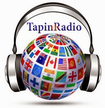 برنامج الاستماع الى محطات الراديو عبر الانترنت TapinRadio 2.05.1 B4eg