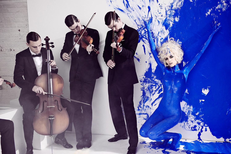 http://1.bp.blogspot.com/-ytxvN_AcOOk/ThaI0G4r3DI/AAAAAAAAF1A/eoKAdZCEOAY/s1600/%2527s+Monotone+Symphony+-+Ponystj.jpg