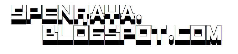 Spenraya