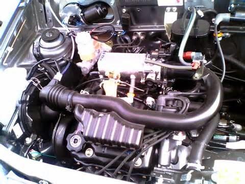 Sensor Mesin efi pada system Electric Fuel Injection beserta dengan fungsinya