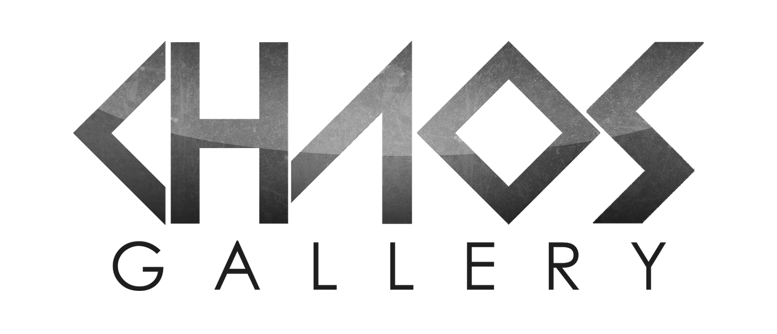 Chaos Gallery