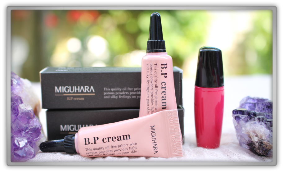 겟잇뷰티박스 by 미미박스 memebox Luckybox beautybox #5 unboxing review preview box Miguhara b.p cream tonymoly delight tony tint #2 red moly