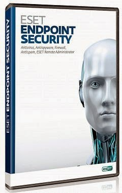 Eset Download   ESET Endpoint Antivirus and Security (x86/x64) v5.0.2228.1