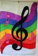 Hay temas musicales que son inmortalmente clásicos.