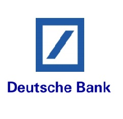 Deutsche Bank- business Analyst