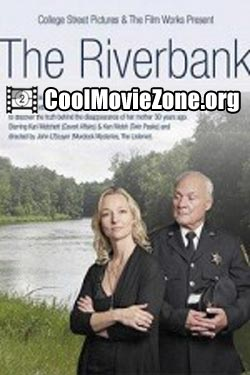 The Riverbank (2012)