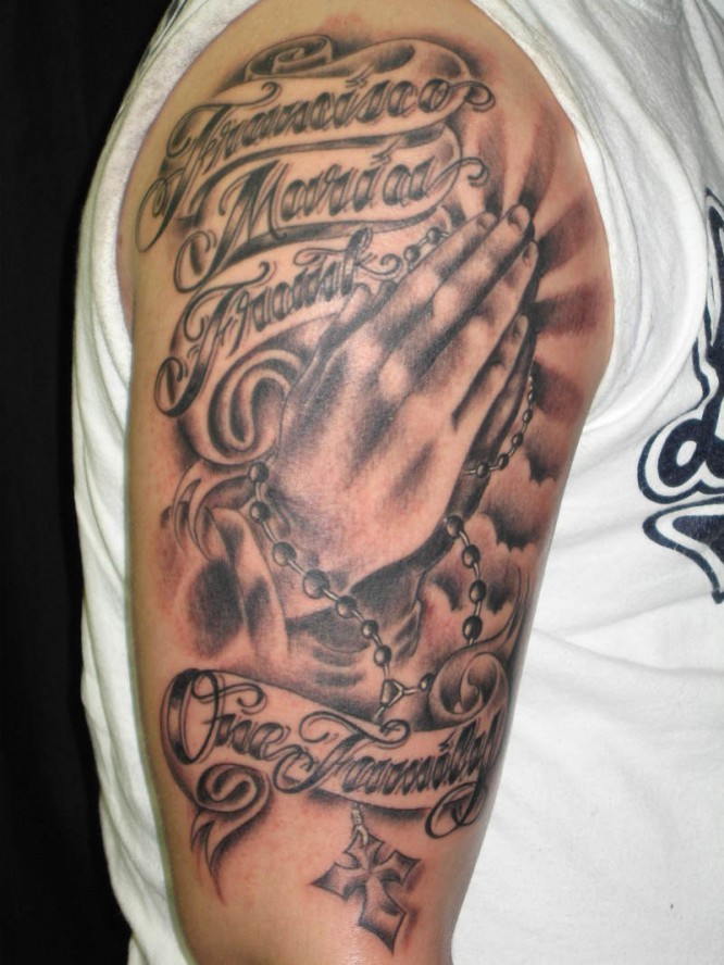 Tattoos for men for Male tattoo ideas