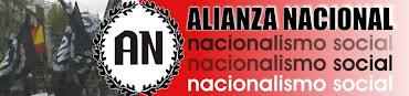 ALIANZA NACIONAL