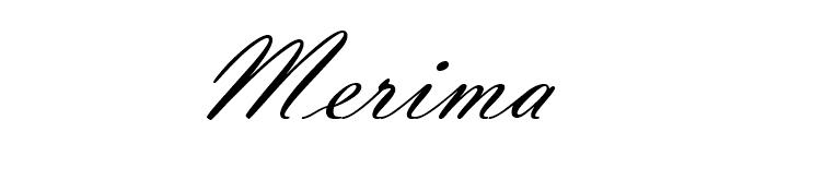 Merima