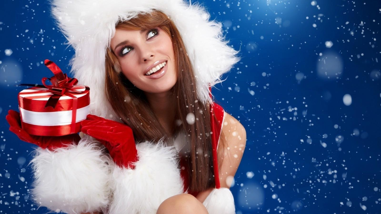 christmas-hot-girls-girls-in-bikinis-young-legal-pictures
