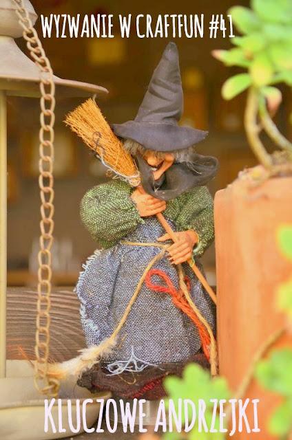 http://craftfunsklep.blogspot.ie/2015/11/wyzwanie-41-kluczowe-andrzejki.html