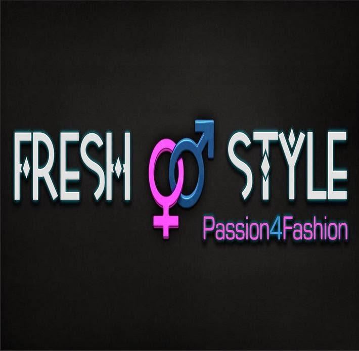 Fresh Style