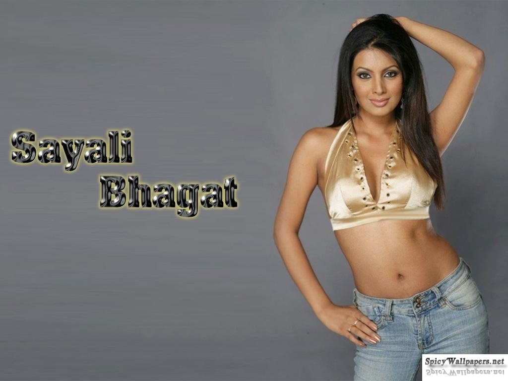 , Geeta Basra Hot Wallpapers