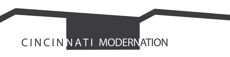 Cincinnati Modernation