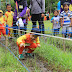 #Kids Today : Let The Children Play