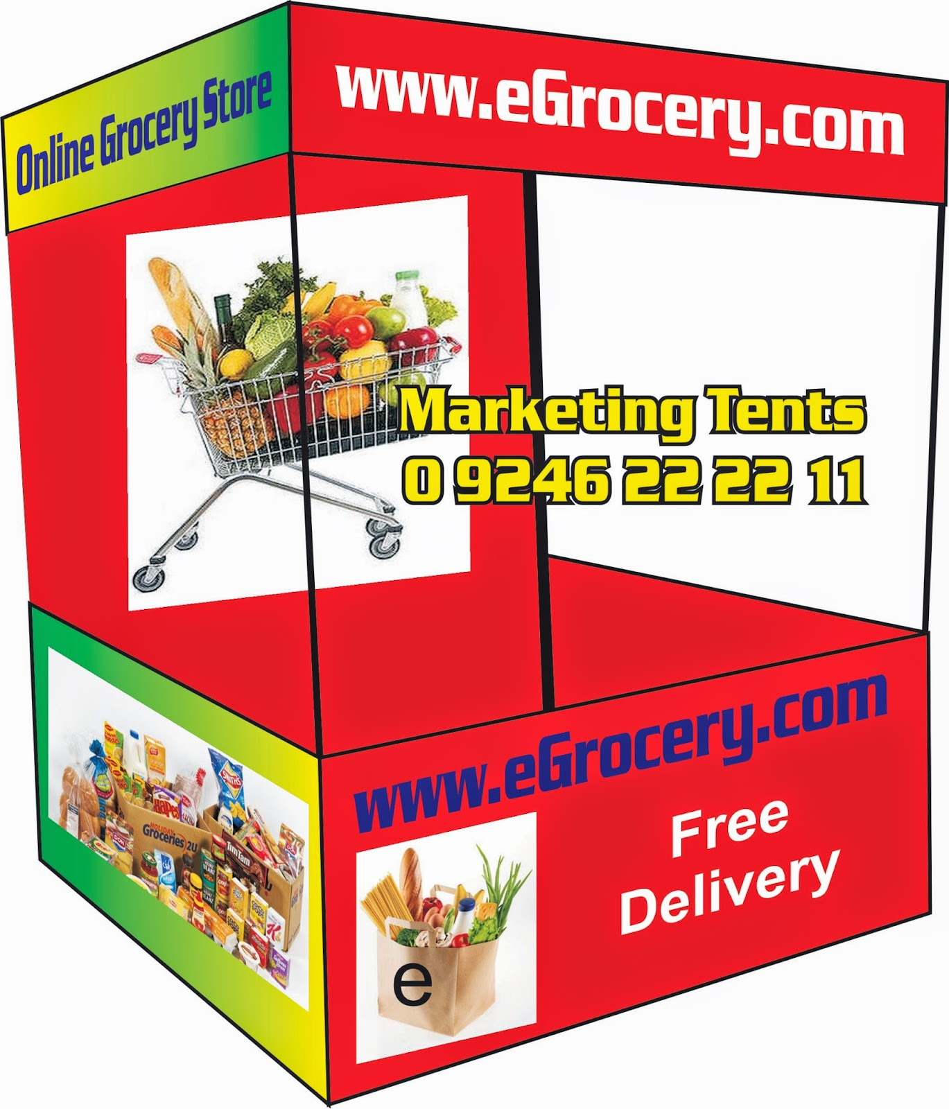 Marketing Demo Tents for Online Business  sc 1 th 243 : business tents - memphite.com