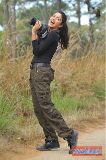 Amala-Paul-Latest-Photos