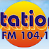 Station 104