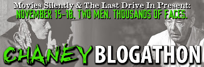 http://moviessilently.com/2013/09/15/the-chaney-blogathon-two-men-thousands-of-faces/