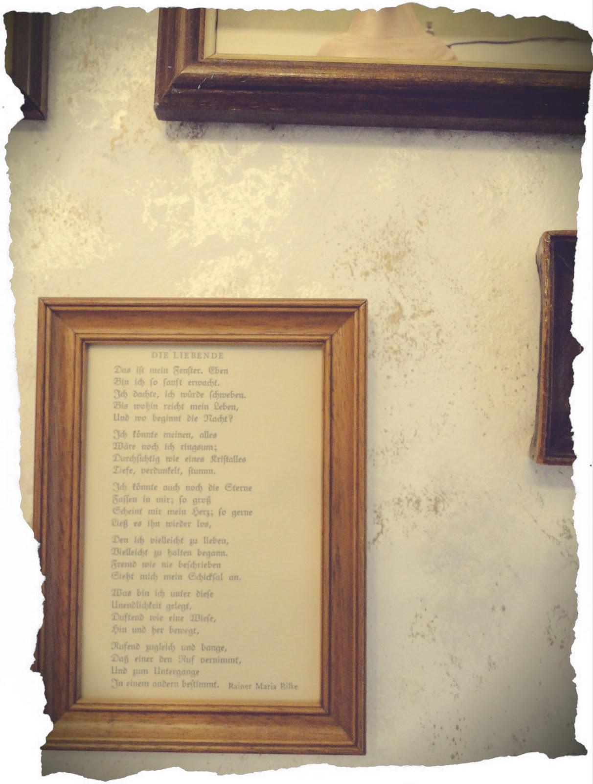 ♥Vergissmeinnicht♥: 2012