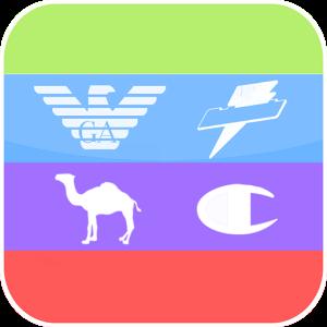 Logo Trivial Quiz APK