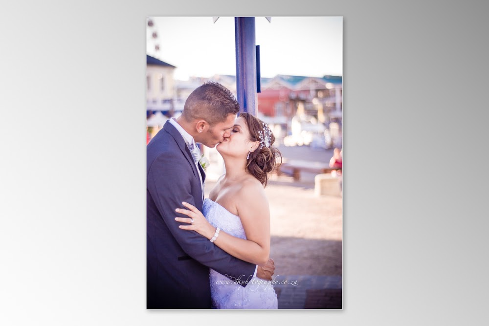 DK Photography Slideshow+DVD-260 Tania & Grant's Wedding in Waterfront | Atlantic Imbizo  Cape Town Wedding photographer