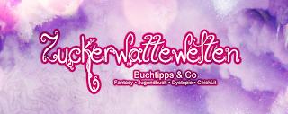 www.zuckerwattewelten.blogspot.de
