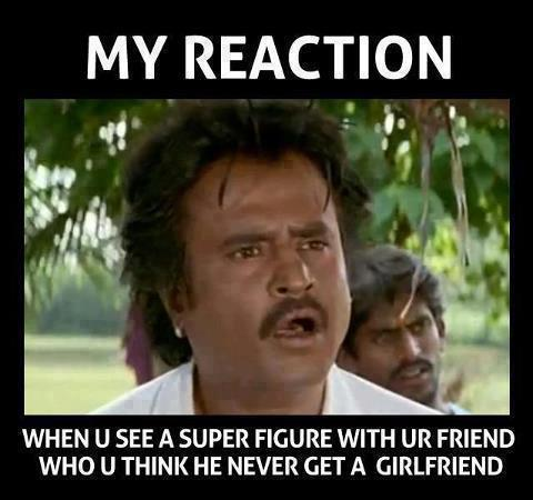 Tamil Movies Funny Reactions Funny Tamil my Reaction in ii