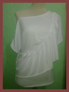 pakaian wanita_7