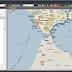 Morocco Laptop GPS - Garmin nRoute