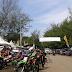15 Kejuaraan Road Race Digelar di Pemalang
