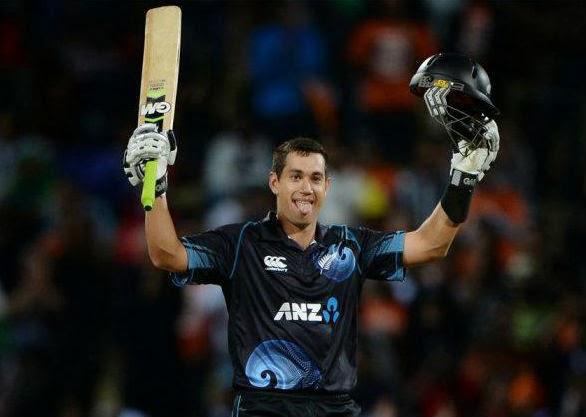 Ross-Taylor-New-Zealand-vs-India-4th-ODI-2014