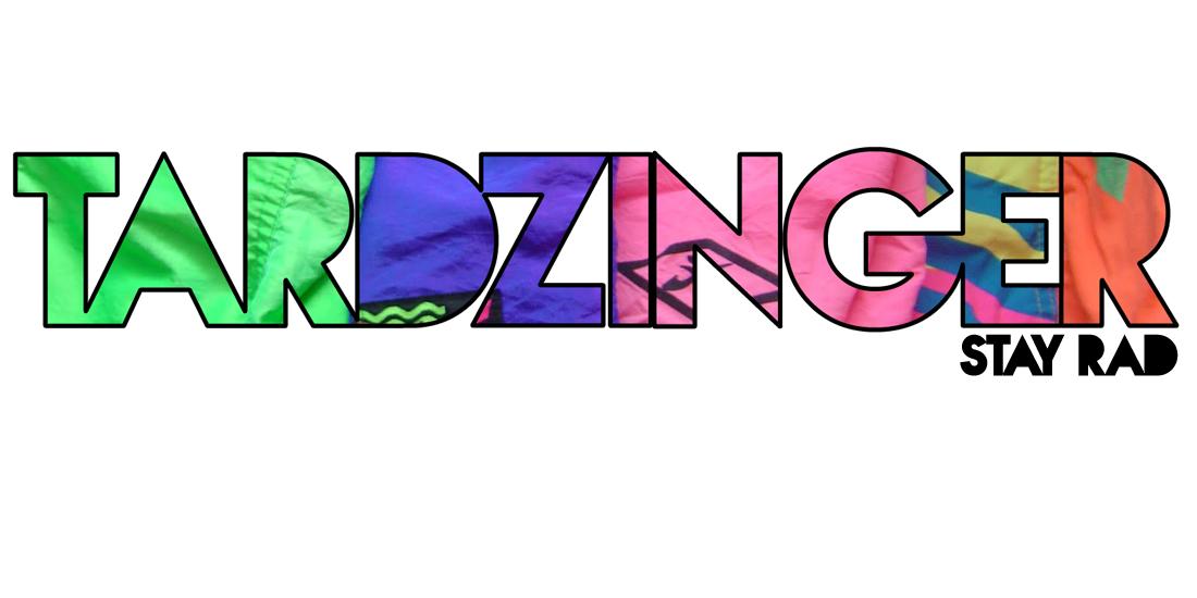 Tardzinger